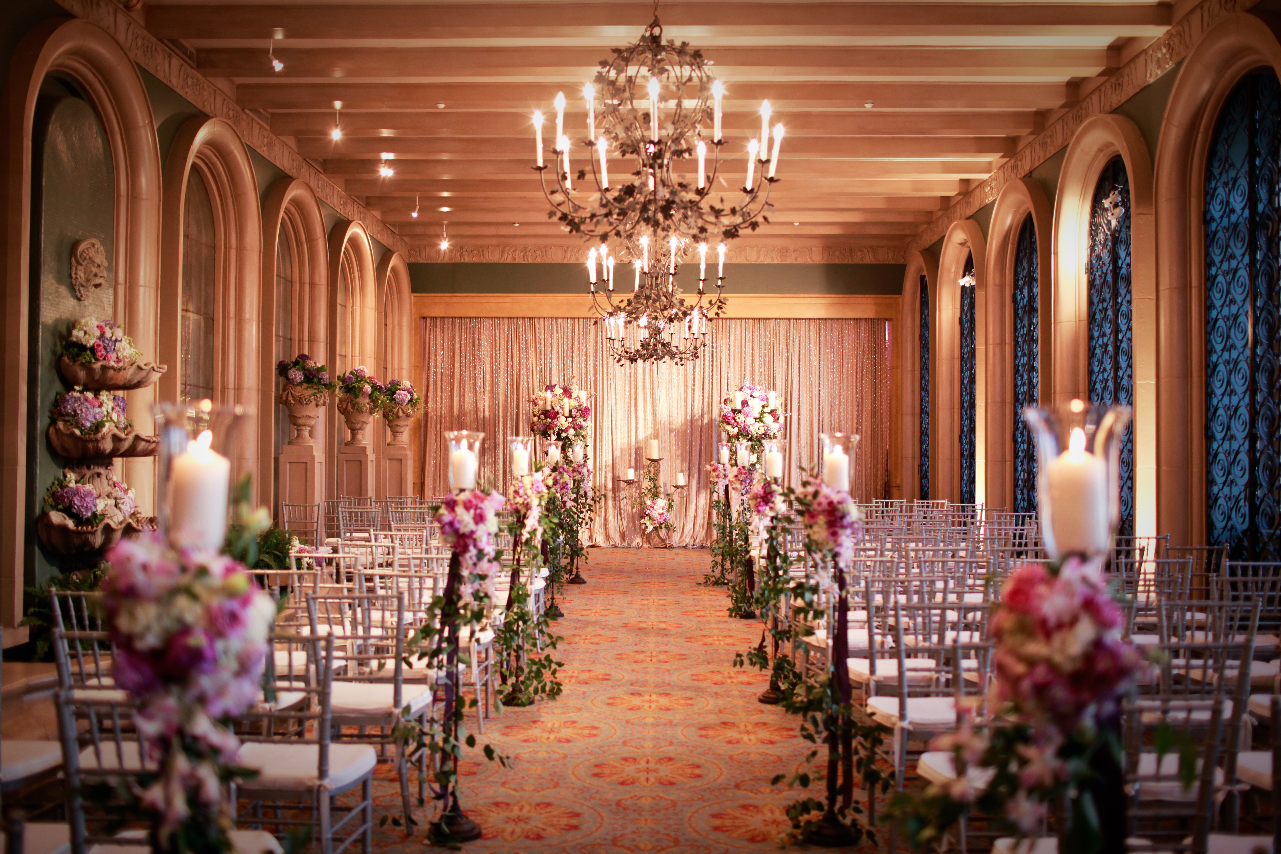 Ft Worth Wedding Venues