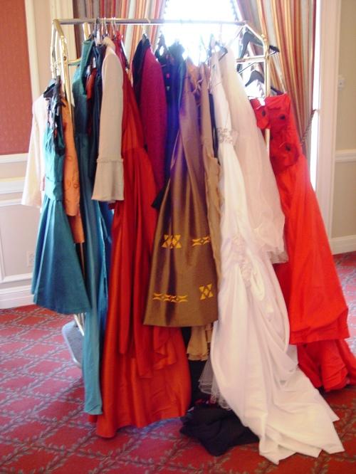 Private Fashion show 1-11-13 007