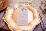 Elisabeth Will Wedding-0436
