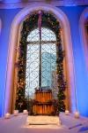 Elisabeth Will Wedding-0441