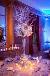 Elisabeth Will Wedding-0492