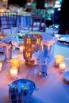Elisabeth Will Wedding-0494