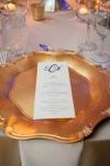 Elisabeth Will Wedding-0500