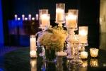 Elisabeth Will Wedding-0613