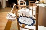 Elisabeth Will Wedding-0750