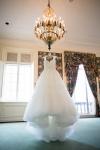 Elisabeth Will WeddingFave-0005