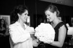 Elisabeth Will WeddingFave-0011