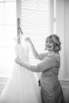 Elisabeth Will WeddingFave-0013