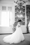Elisabeth Will WeddingFave-0016