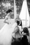 Elisabeth Will WeddingFave-0018