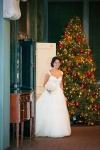 Elisabeth Will WeddingFave-0026