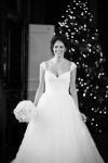 Elisabeth Will WeddingFave-0027