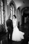 Elisabeth Will WeddingFave-0028