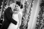 Elisabeth Will WeddingFave-0035