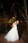 Elisabeth Will WeddingFave-0085