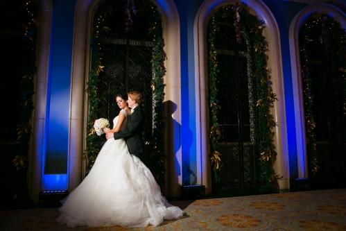 Elisabeth Will Wedding Fave-0087