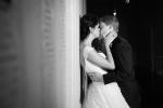 Elisabeth Will WeddingFave-0093