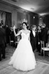 Elisabeth Will WeddingFave-0097