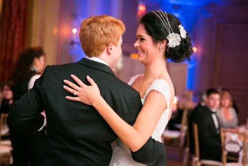 Elisabeth Will Wedding Fave-0106