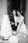Elisabeth Will WeddingFave-0124
