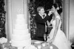 Elisabeth Will WeddingFave-0126