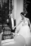 Elisabeth Will WeddingFave-0128
