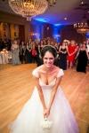 Elisabeth Will WeddingFave-0146