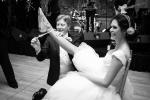 Elisabeth Will WeddingFave-0150
