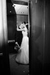 Elisabeth Will WeddingFave-0169