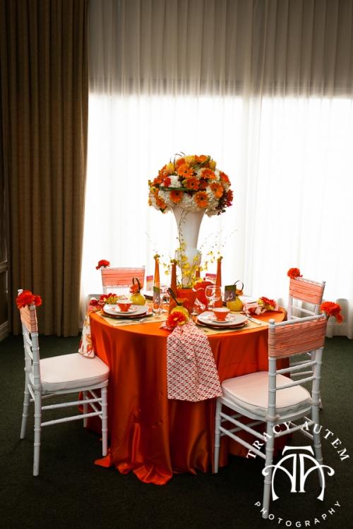 2013 bridal showcase  bellevue