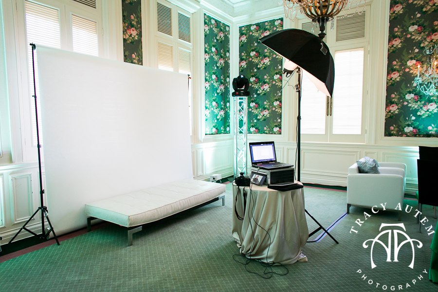 2013 Bridal Showcase Camellia Rooms Fort Worth Club Events