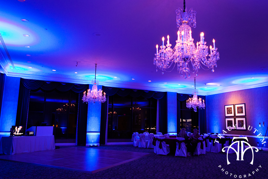 Top Of The Town Ballroom Fort Worth Club Events