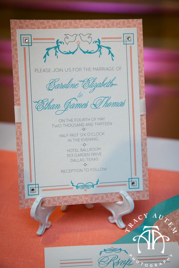 fort worth club open house wedding ideas tips Lauren Schmidt Events ...