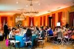 NACE June Meeting-0047