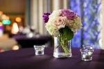 Rachel Andrew Wedding-0177