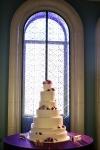 Rachel Andrew Wedding-0179