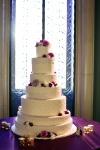 Rachel Andrew Wedding-0185
