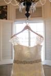 Rachel Andrew Wedding-0232
