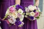 Rachel Andrew Wedding-0274