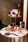 Rachel Andrew Wedding-0380