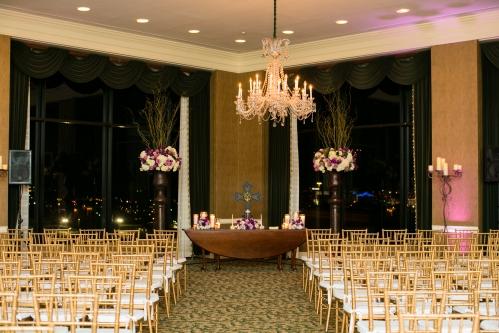 Rachel Andrew Wedding-0384