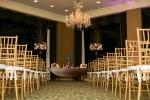 Rachel Andrew Wedding-0386