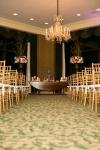 Rachel Andrew Wedding-0387