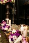 Rachel Andrew Wedding-0389
