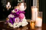 Rachel Andrew Wedding-0390