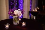 Rachel Andrew Wedding-0394