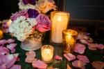 Rachel Andrew Wedding-0402