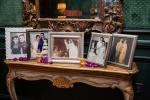 Rachel Andrew Wedding-0404