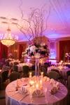 Rachel Andrew Wedding-0408