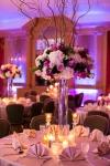 Rachel Andrew Wedding-0412